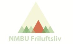 nmbu-friluftsliv